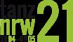 logotanznrw21
